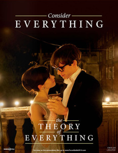 The-Theory-of-Everything-poster-goldposter-com-3